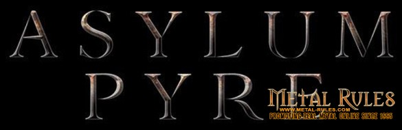 asylum_pyre_logo_2013_