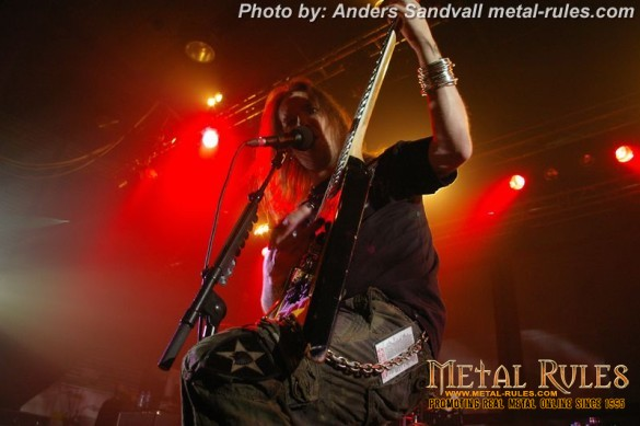children_of_bodom_live_amager_bio_2013_11