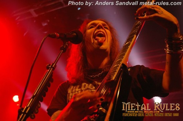 children_of_bodom_live_amager_bio_2013_2