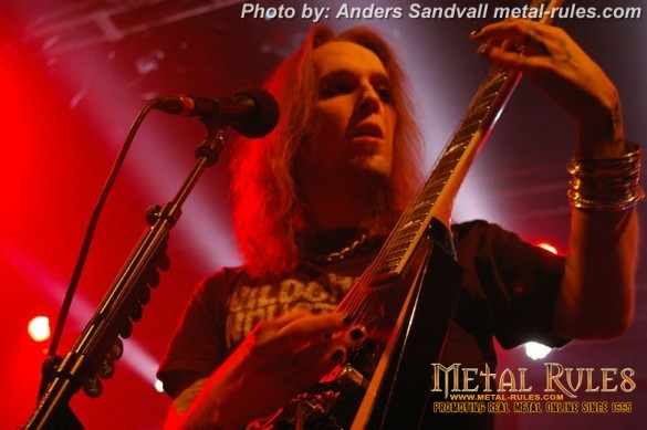 children_of_bodom_live_amager_bio_2013_3
