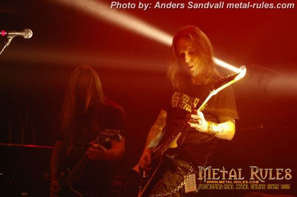 children_of_bodom_live_amager_bio_2013_4