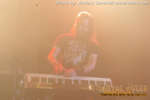 children_of_bodom_live_amager_bio_2013_5