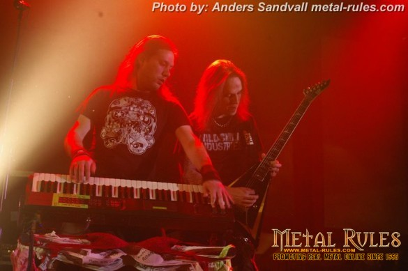 children_of_bodom_live_amager_bio_2013_6