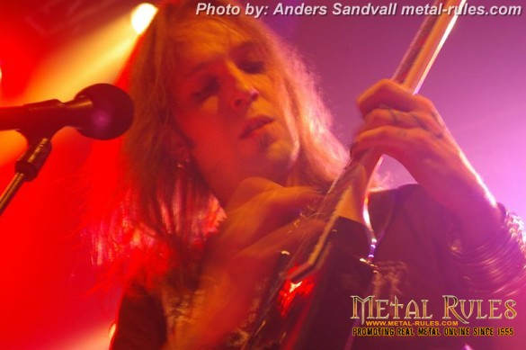 children_of_bodom_live_amager_bio_2013_8
