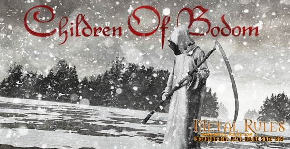 children_of_bodom_logo_2013_2