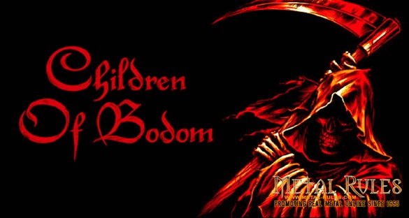 children_of_bodom_logo_2013_3