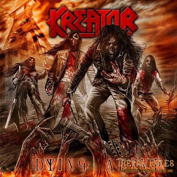 kreator dying alive (585x585)