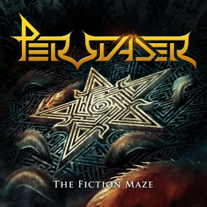 "Persuader: ""The Fiction Maze"""