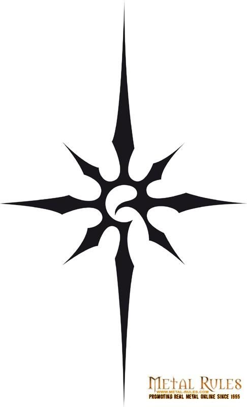 trailoftears_symbol_2013