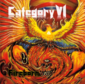 Category VI - FIREBORN