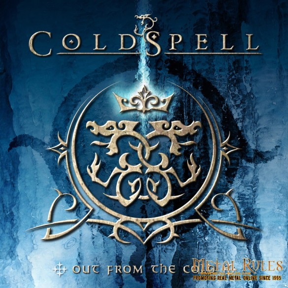 ColdSpell_cover_3