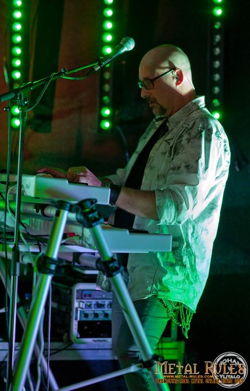 ColdSpell_live_promo_2013_Matti av J.Ylitalo