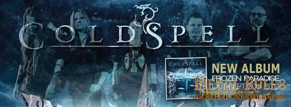 ColdSpell_logo_2013_1