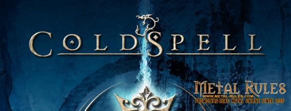 ColdSpell_logo_3_2013