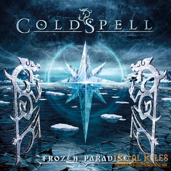 Coldspell_cover_2013_1