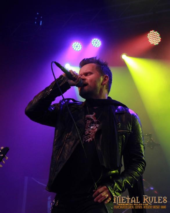 Coldspell_promo_live_2013_Niklas av C Olsson