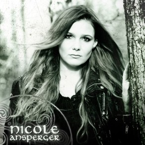 ELUVEITIE Announce New Violinist  Nicole Ansperger