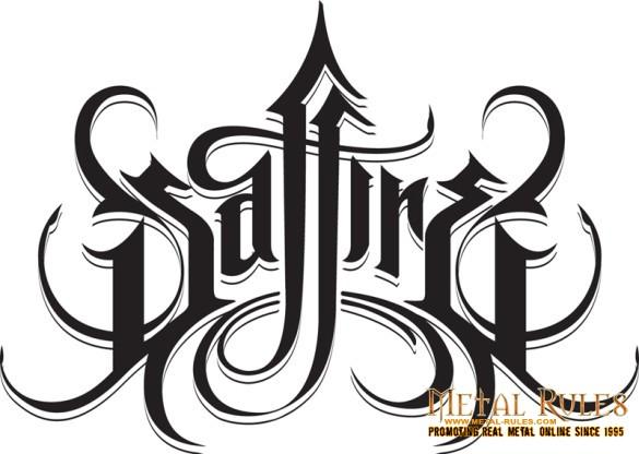 Saffire_logo_2013
