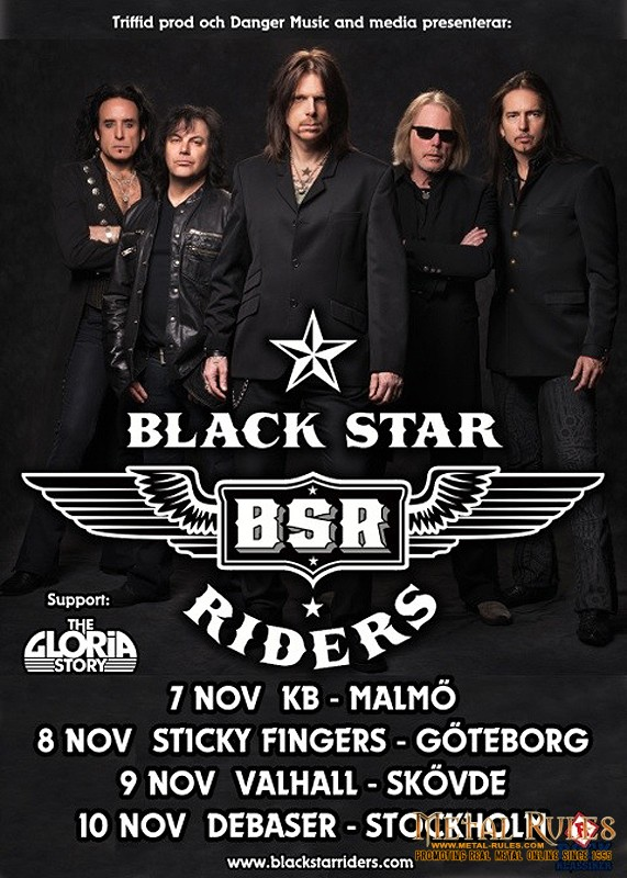 blackstarriders_flyer_kb_malmoe_2013