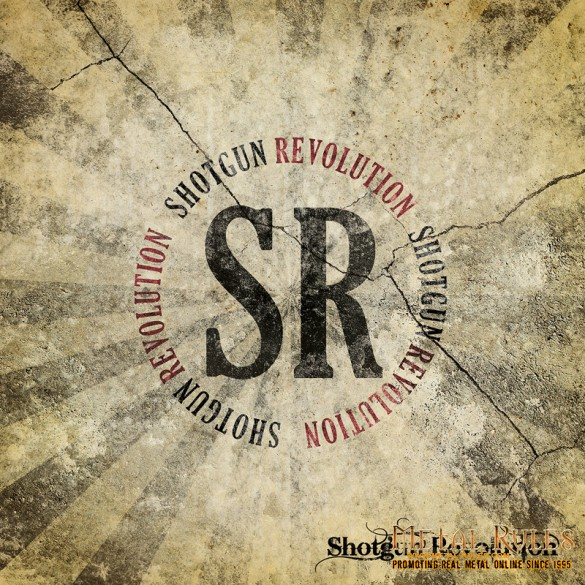 shotgun_revalotion_cover_2013
