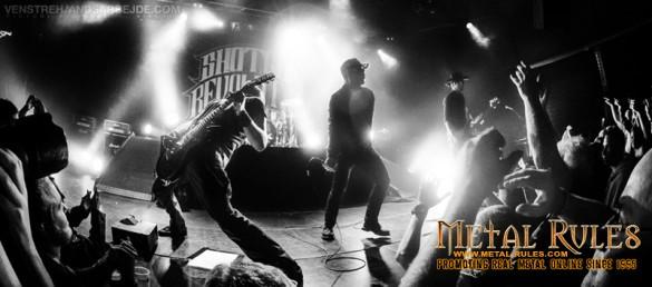 shotgun_revolution-14_live_2013