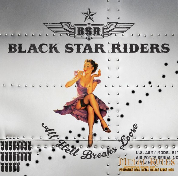 the_black_star_riders_cover_kb_2013