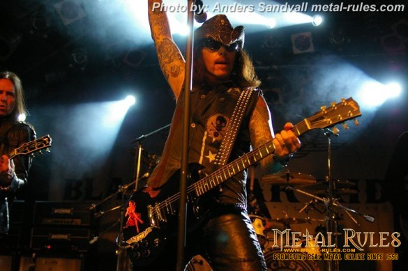 the_black_star_riders_live_kb_2013_10