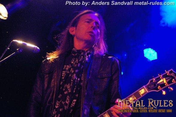 the_black_star_riders_live_kb_2013_3