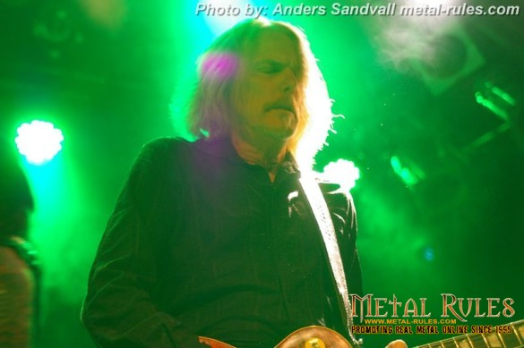 the_black_star_riders_live_kb_2013_4
