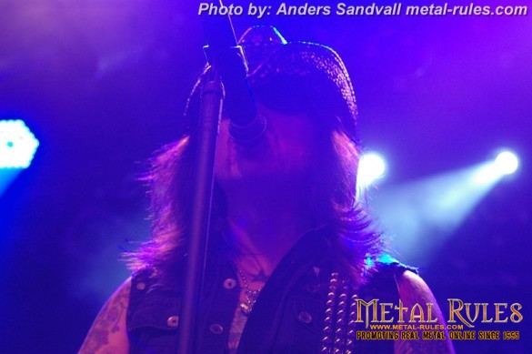 the_black_star_riders_live_kb_2013_5