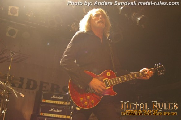 the_black_star_riders_live_kb_2013_6