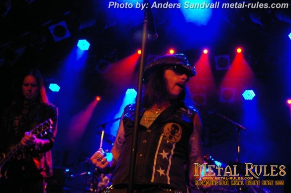 the_black_star_riders_live_kb_2013_8
