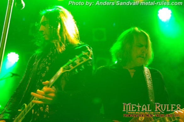 the_black_star_riders_live_kb_2013_9