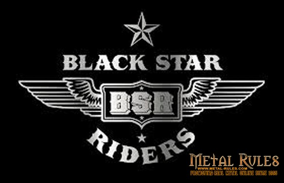 the_black_star_riders_logo_kb_2013_1