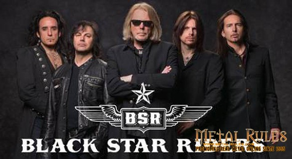 the_black_star_riders_logo_kb_2013_2