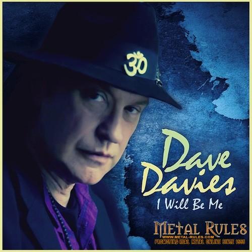0496-Dave-Davies
