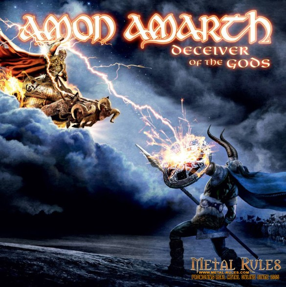 Amon_amarth_cover_kb_2013