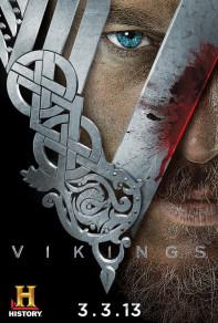BestTVShow.Vikings