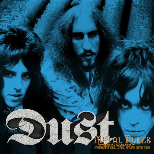 DUST_CD-cover-600