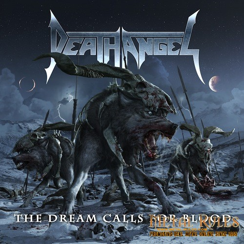 Death-Angel-The-Dream-Calls-For-Blood-Artwork