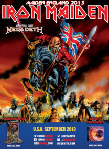 IronMaiden-MegadethUS2013-2_0