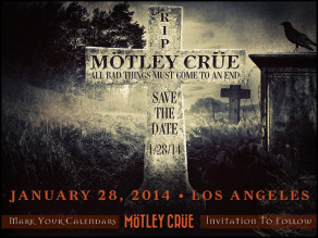 Motley-Crue-All-Bad-Things-Must-Come-to-an-End