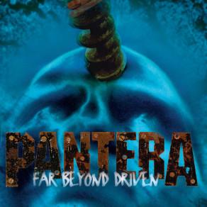 Pantera_FBD_Cover