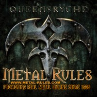 Queensryche_with_Todd_La_Torre_-_Queensrÿche_2013