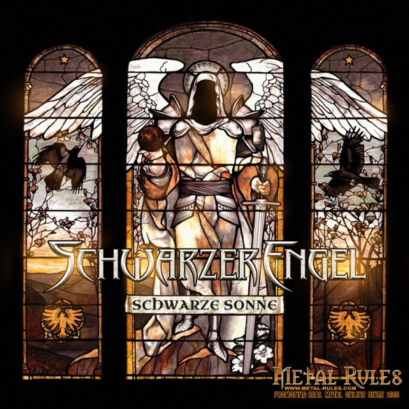 Schwarzer_Enge_cover_ep_2014l