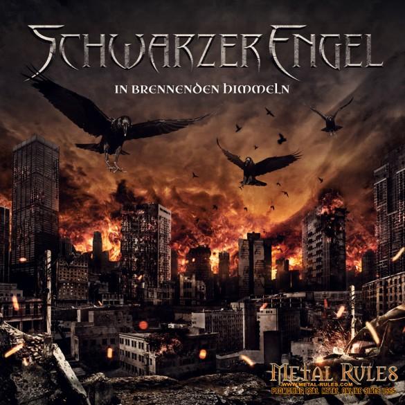 Schwarzer_Engel_2014__in_brennenden_himmeln_cover