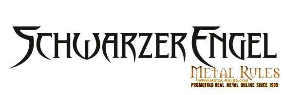Schwarzer_Engel_logo_1_2014