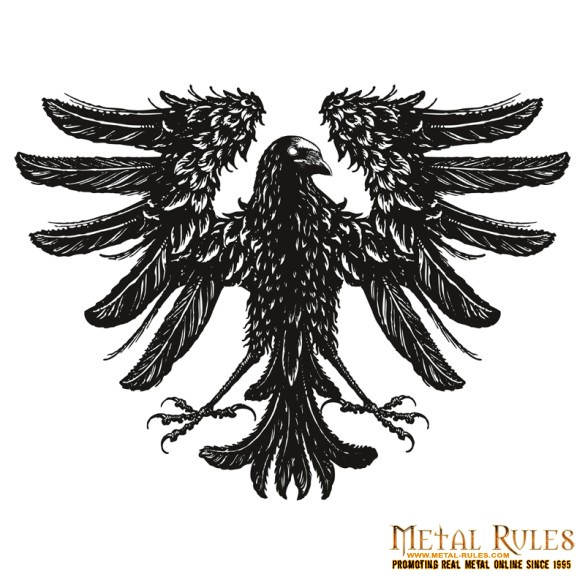 Schwarzer_Engel_logo_2_2014