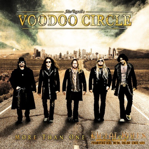 Voodoo-Circle-2013-Coverart