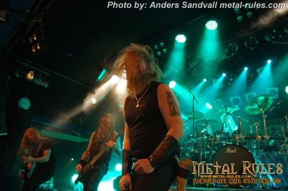 amon_amarth_live_kb_2013_1